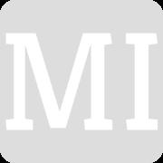 www.musical-innovation.com
